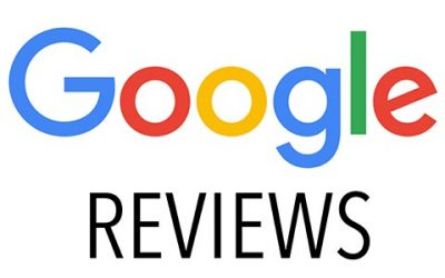 Guidelines to write a great review on Google