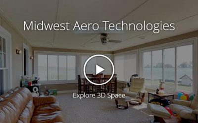 Why Home Sellers and Buyers Love 3D Virtual Tours